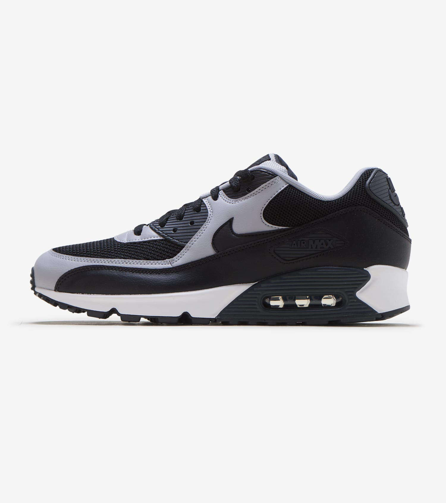 new product 0ac75 4343f Air Max 90 Essential
