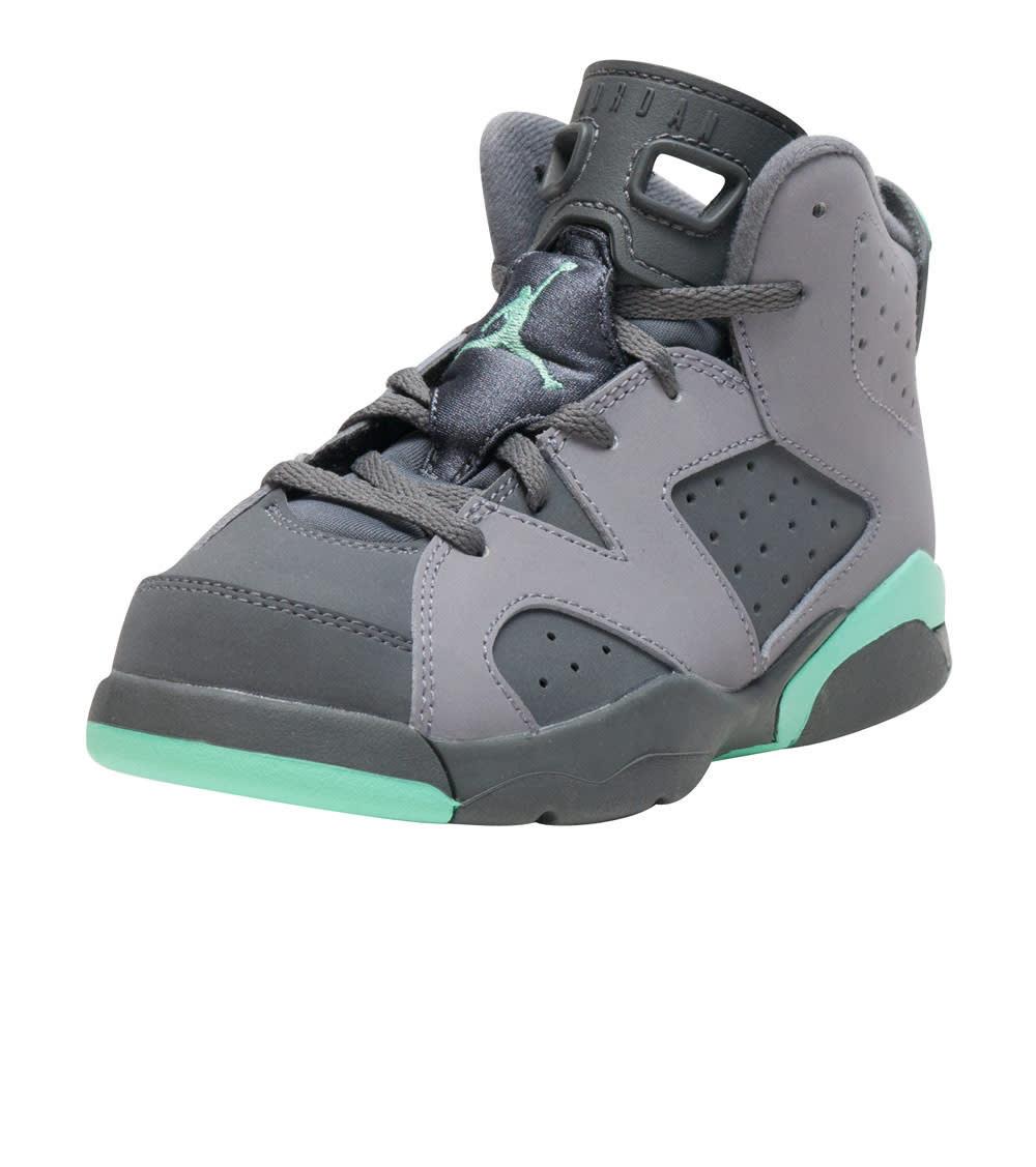 separation shoes 155b3 d34a3 RETRO 6 G