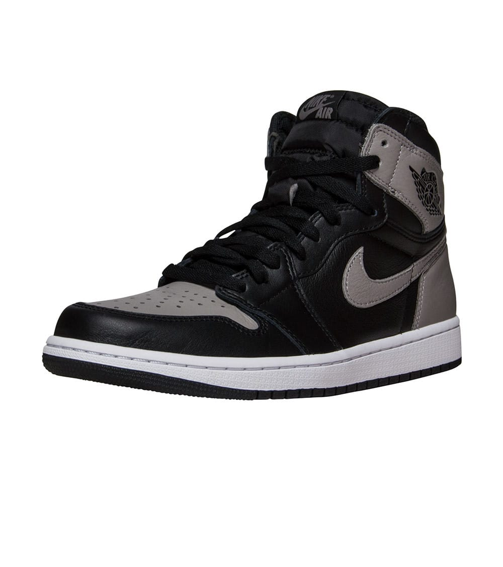 finest selection 584bf 2f9aa Retro 1 High OG