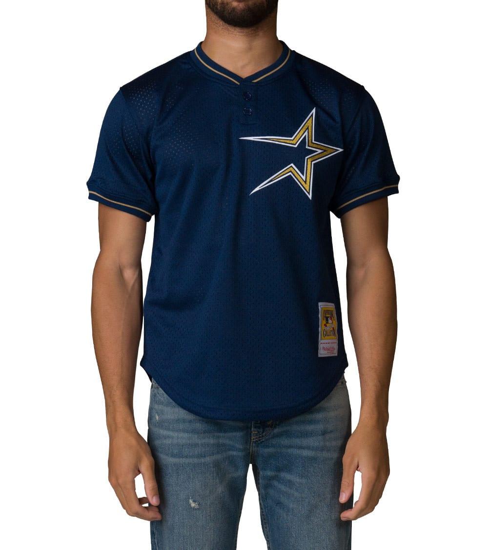 newest 63a03 5fac3 Houston Astros Craig Biggio Jersey