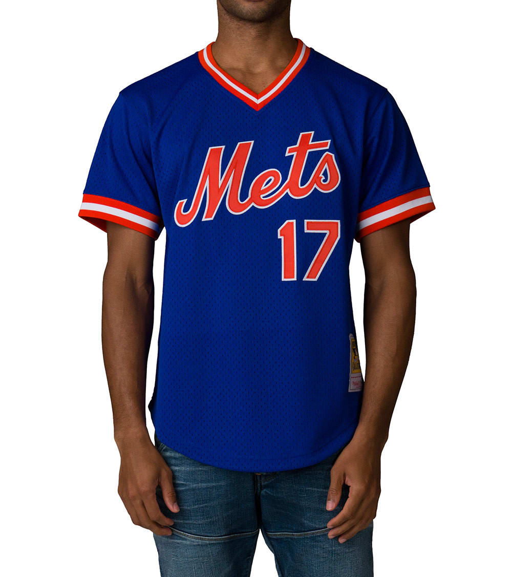 quality design bc114 dfe3e New York Mets Jersey