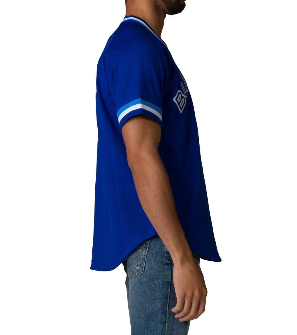 the latest 5d6fe 3939f Toronto Blue Jays 1993 Joe Carter