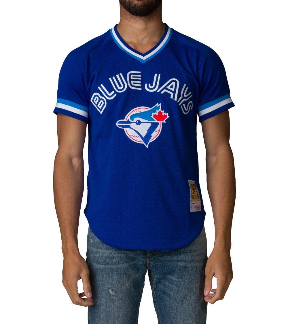 premium selection c3375 72597 Toronto Blue Jays Jersey