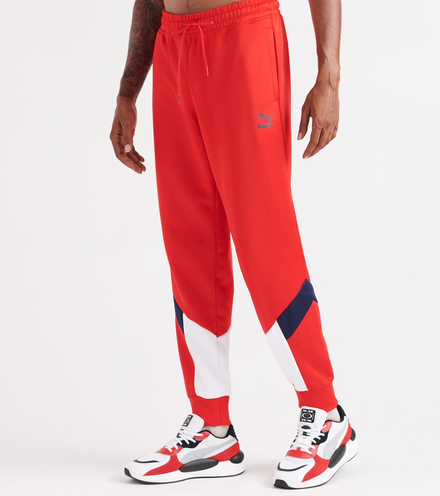 free delivery real quality hot-selling cheap Iconic MCS Track Pants