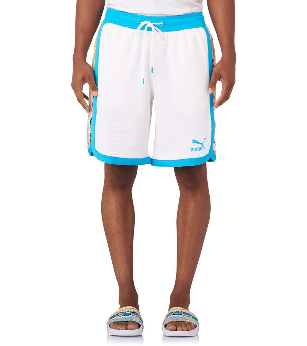 PUMA x COOGI Bermuda Sweat Shorts