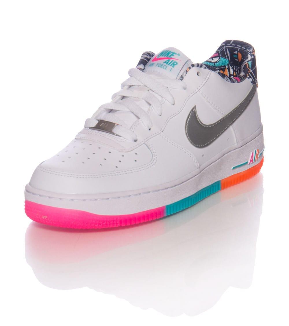 nike air force one sneaker