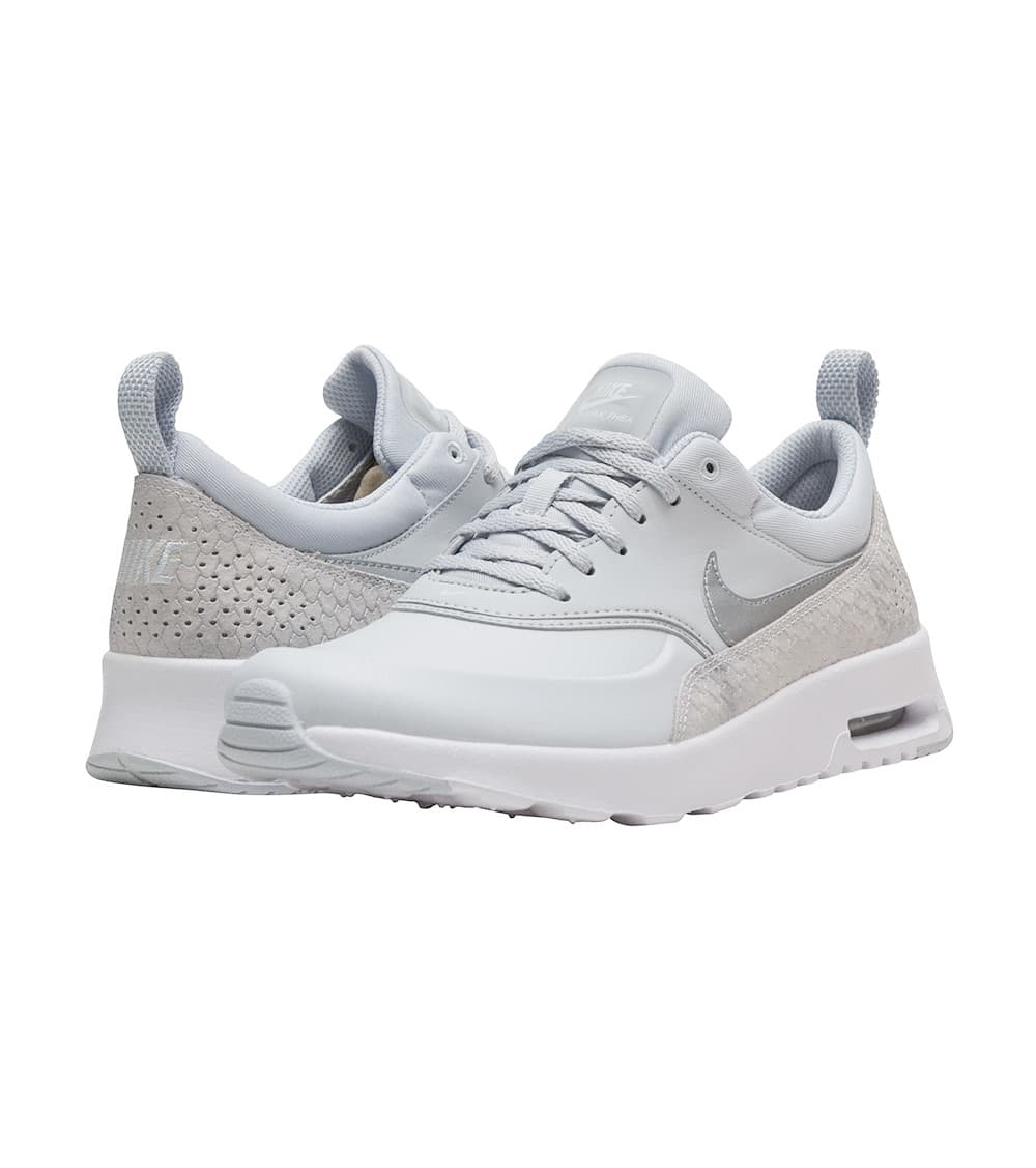 check-out 3fcbd f848b Air Max Thea PRM Sneaker