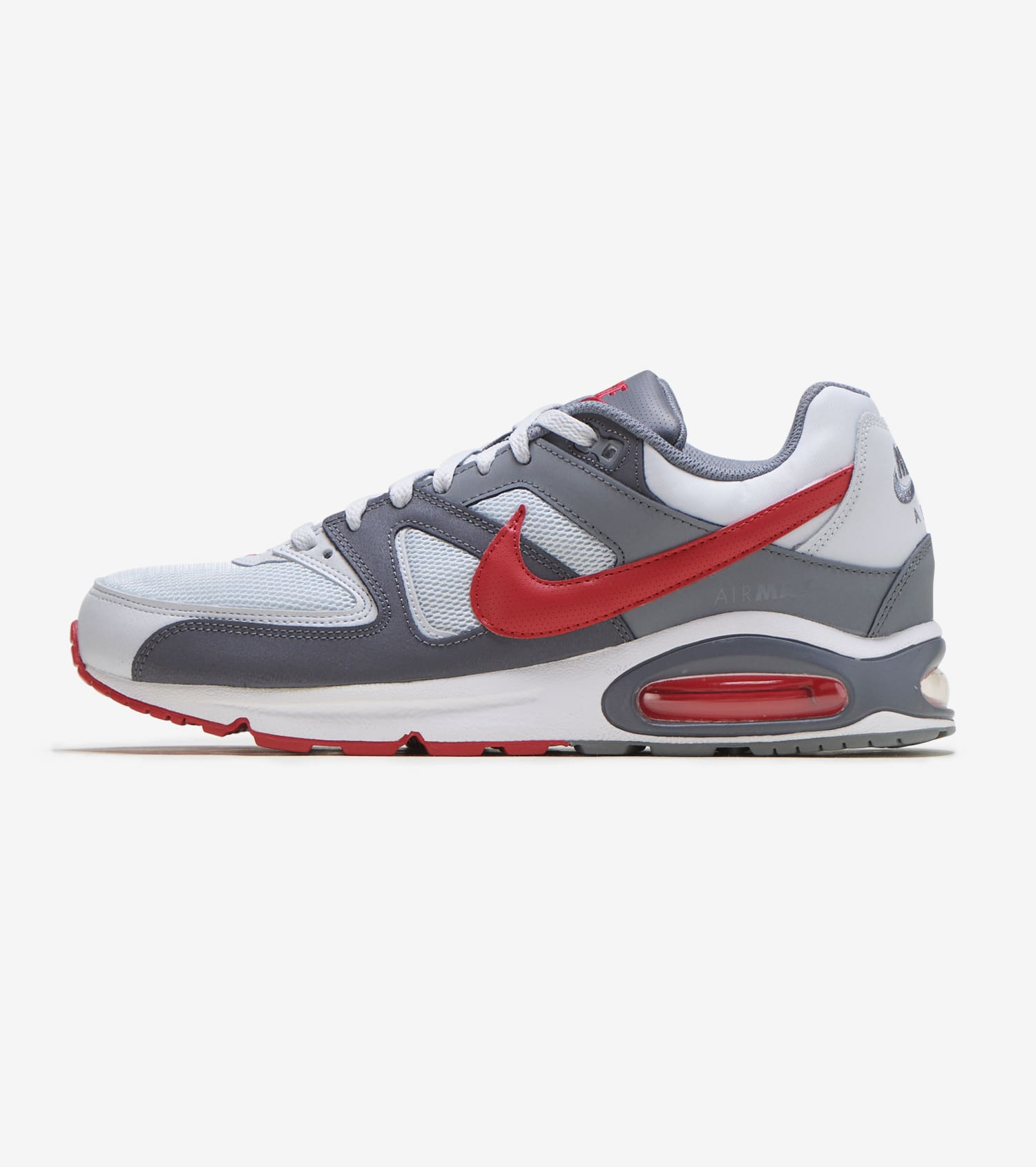 Nike Nike Nike air max command Free And Fast Shipping Brands