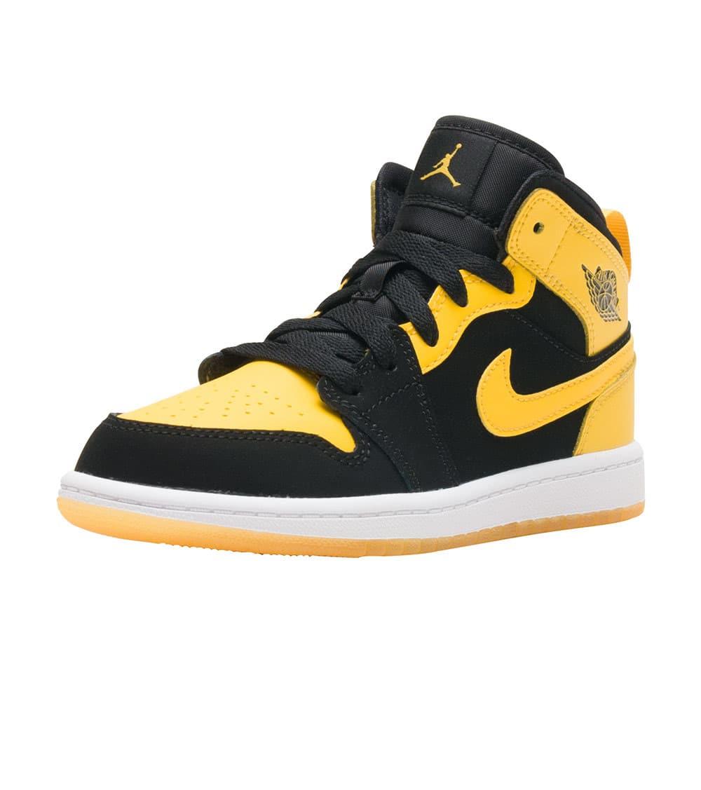 sneakers for cheap 04ed0 75cbc AJ 1 Mid Sneaker