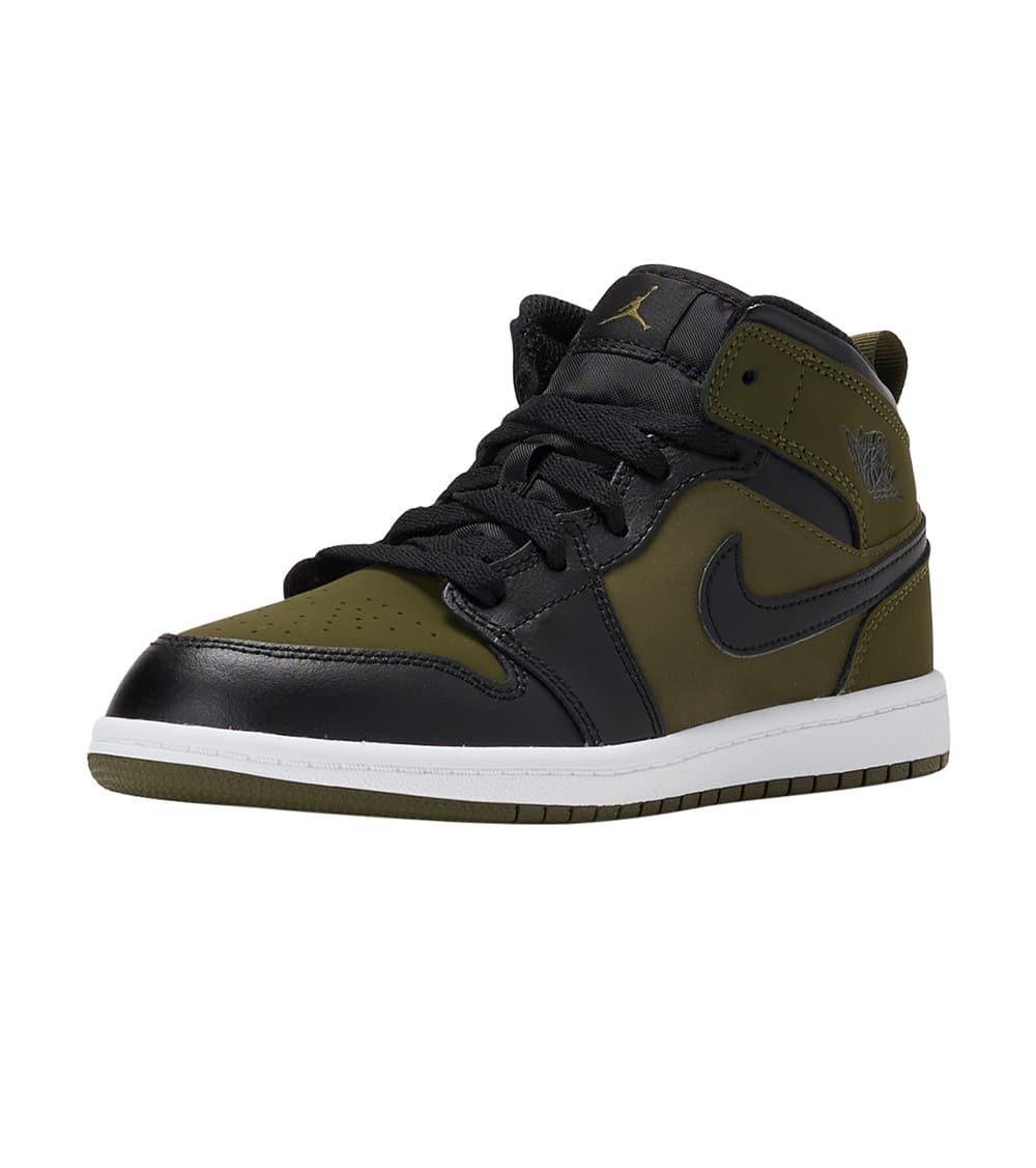 size 40 f20ca b511f 1 Mid Sneaker