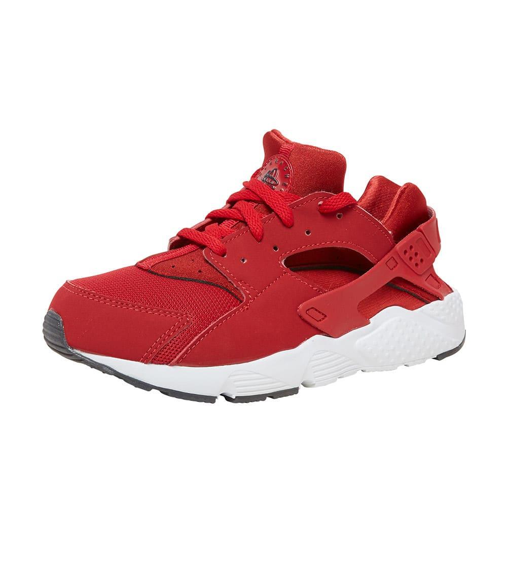 sports shoes 3bd8c 8dea4 HUARACHE RUN SNEAKER