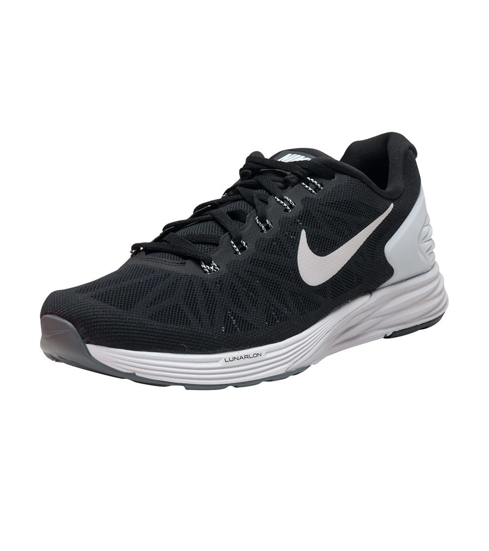 new style 74bae 24f35 LUNARGLIDE 6