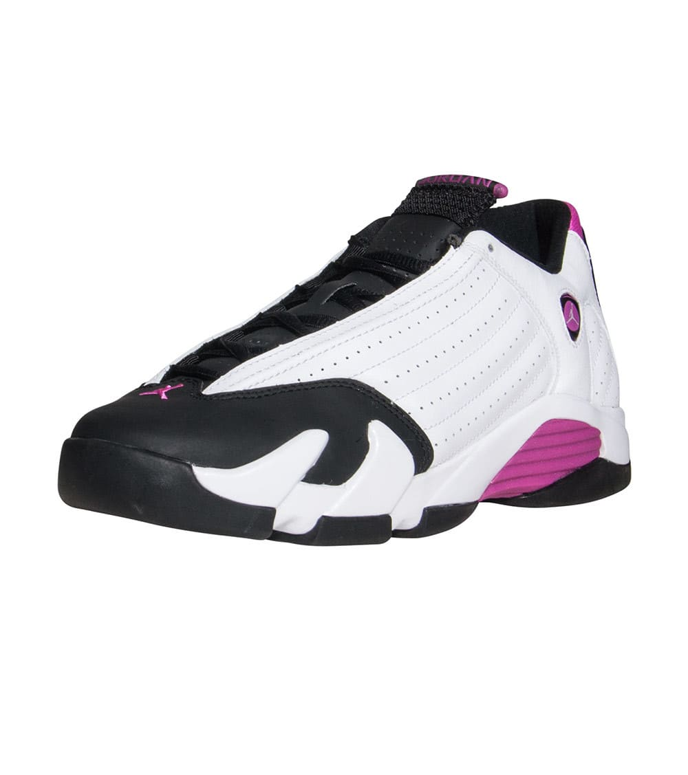 wholesale dealer 3bfec 0bda1 Air Jordan 14 Retro GG