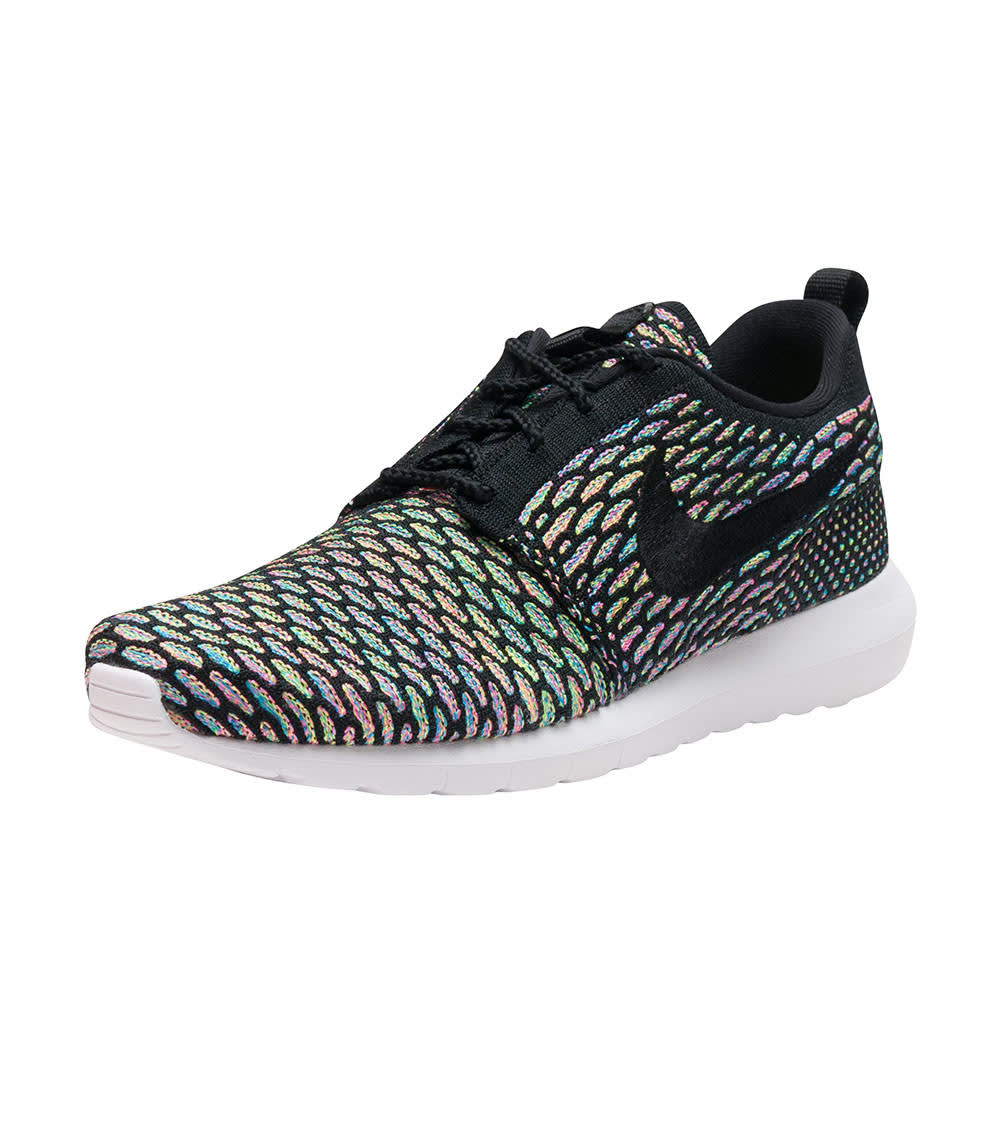 famous brand sold worldwide available ROSHE NM FLYKNIT