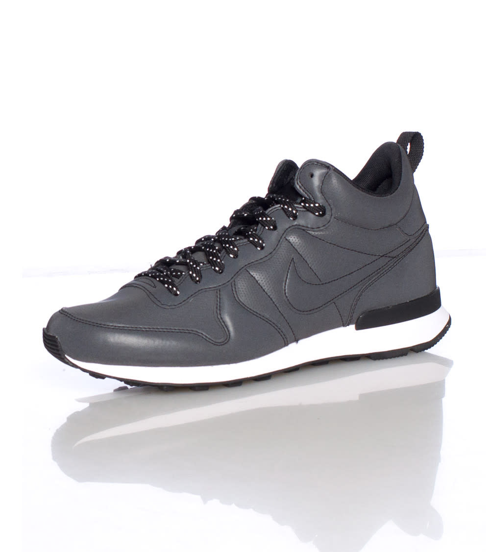 Men's Nike® Internationalist mid sneakers : sneakers | J