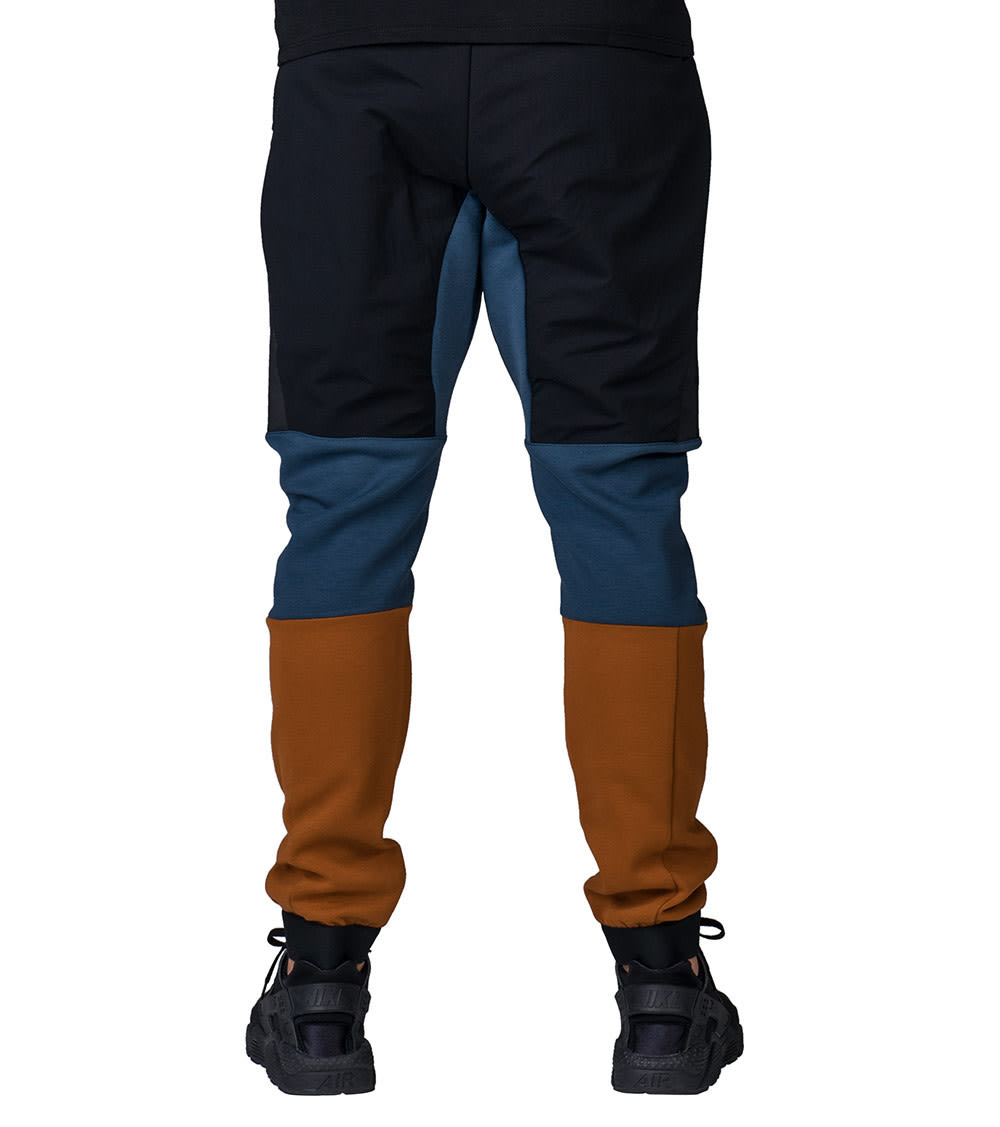 variousstyles special buy official store TECH FLEECE 2 PANT