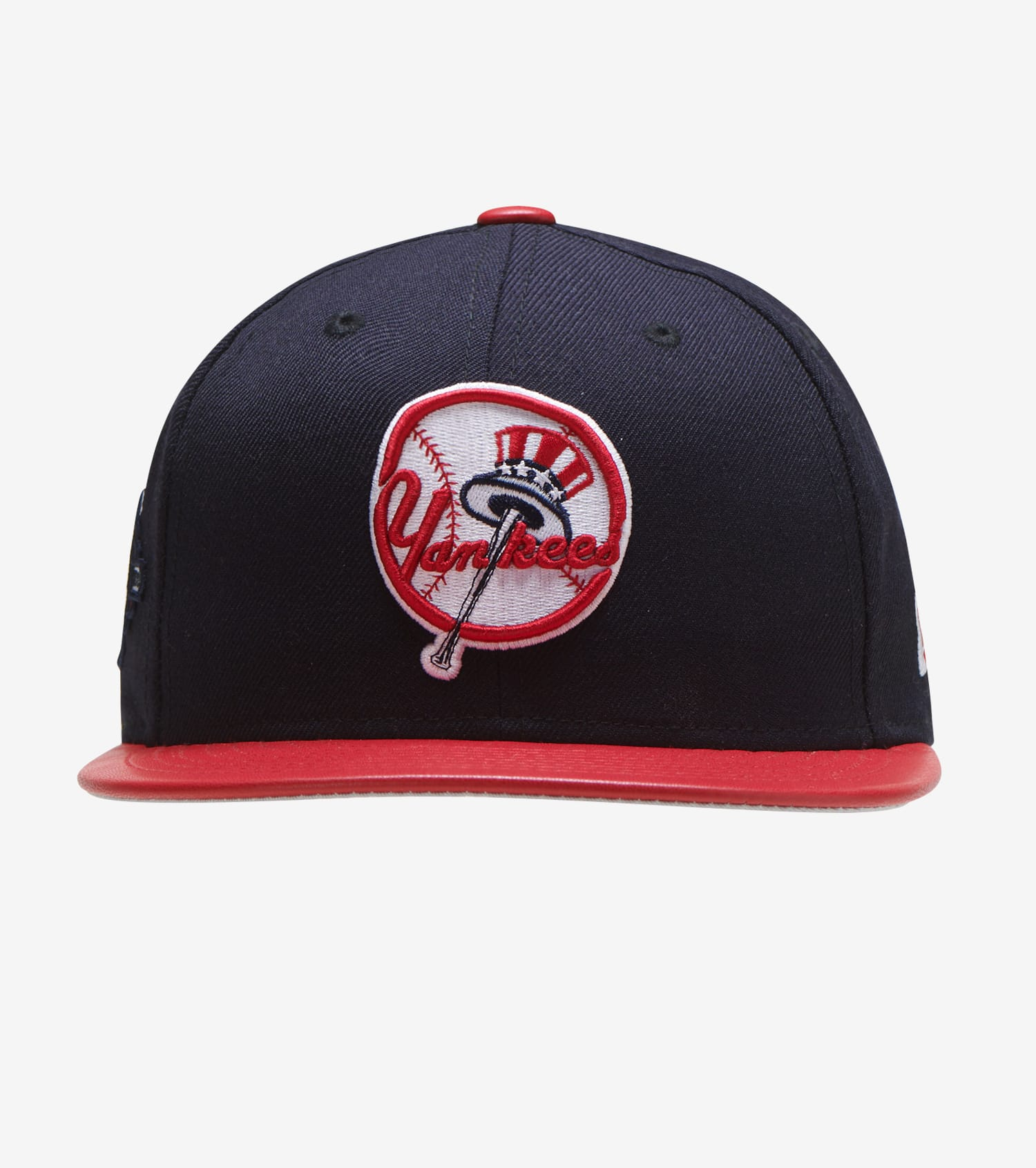 super quality 2018 shoes website for discount New York Yankees Force 9FIFTY Snapback