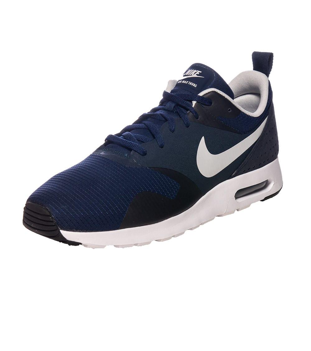 Nike Air Max Tavas | Nike | Air Max Tavas | Grau Sneaker