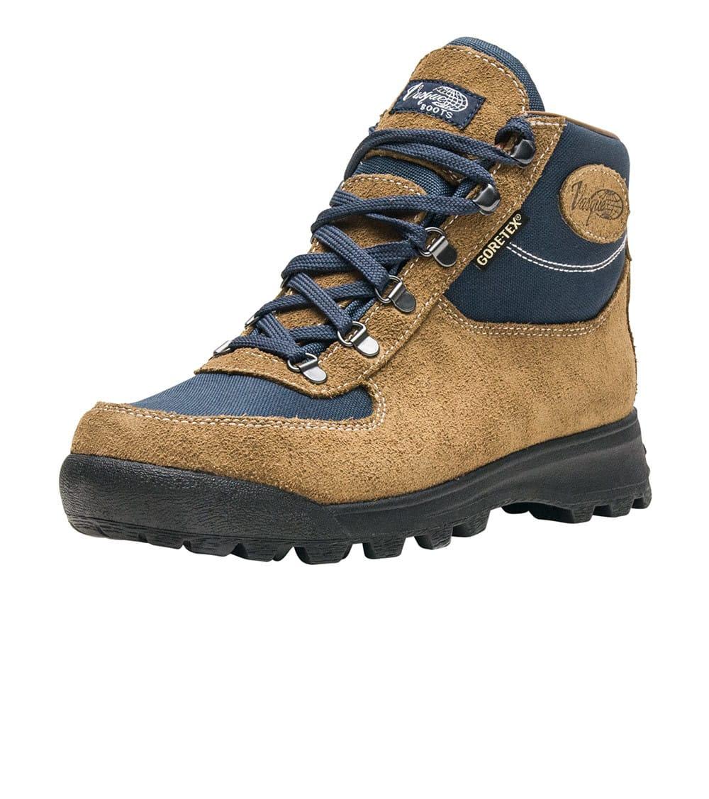 Skywalk GTX Boot
