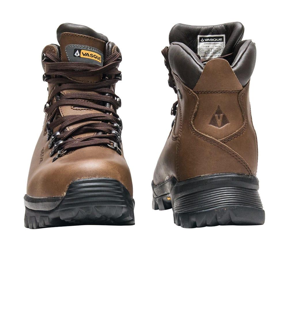 Summit GTX Boot