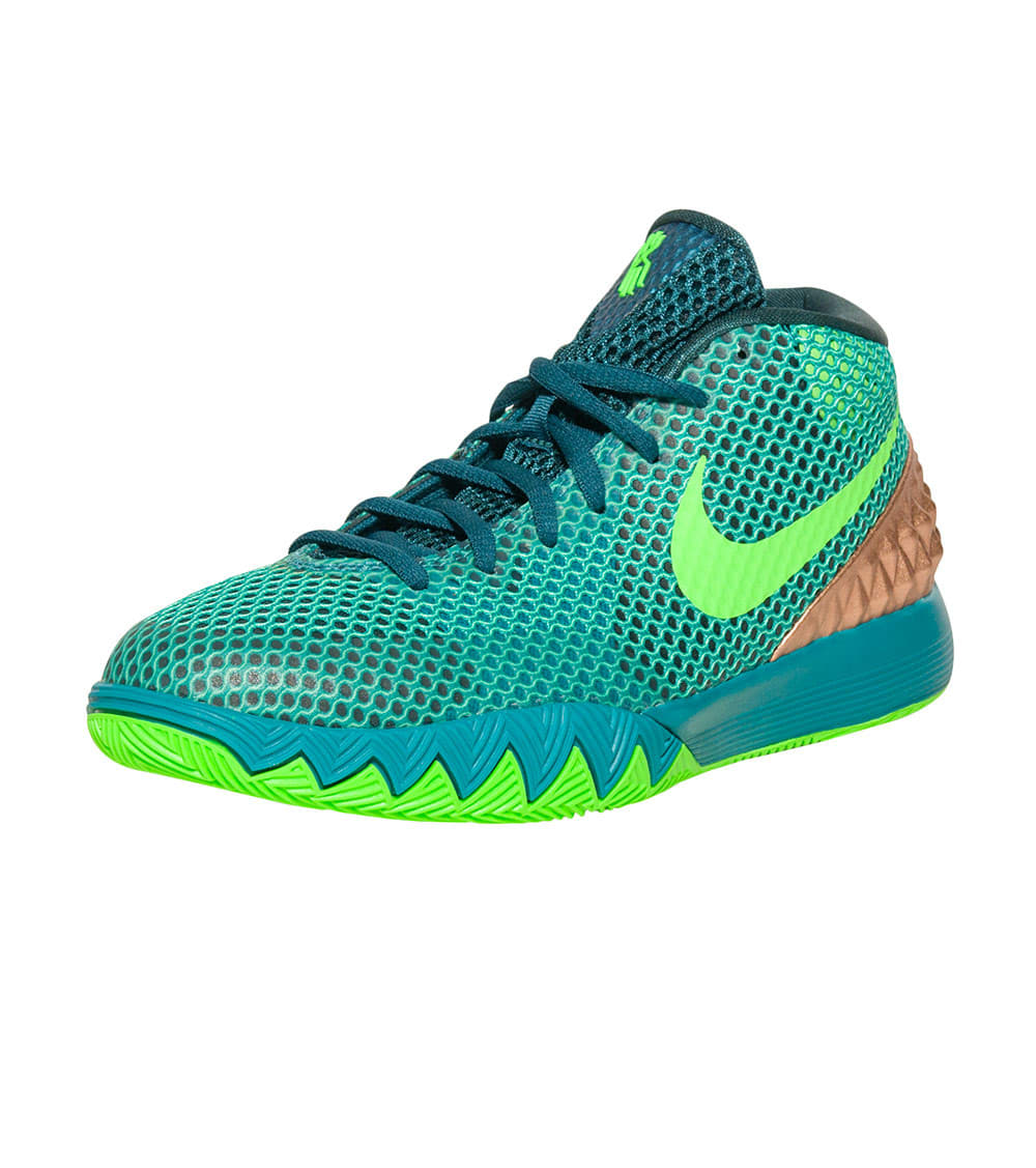 separation shoes 81cca ef705 KYRIE 1 SNEAKER