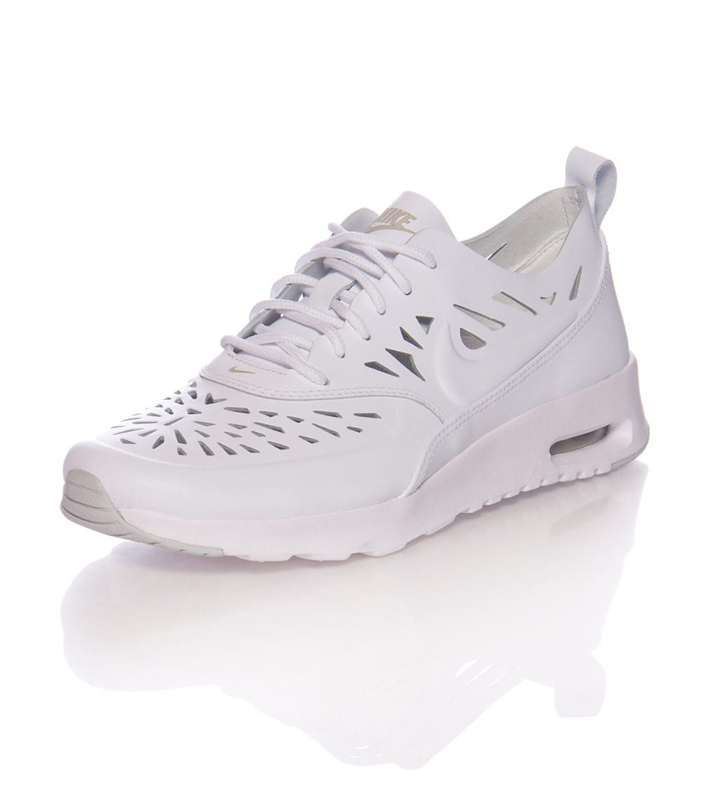 best sell exquisite design famous brand AIR MAX THEA JOLI SNEAKER