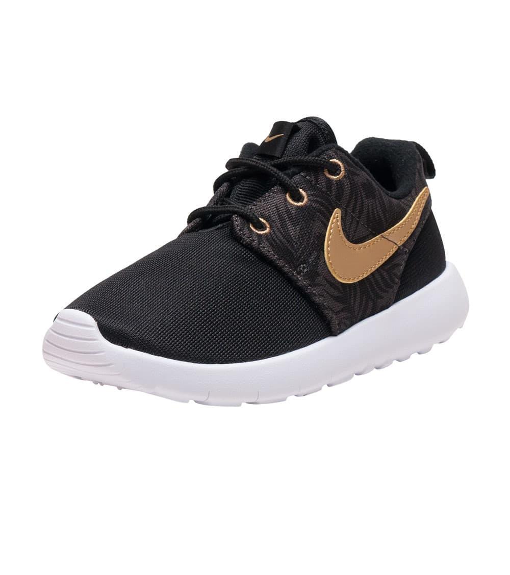 sports shoes a7f5f 3b396 ROSHERUN PRINT SNEAKER