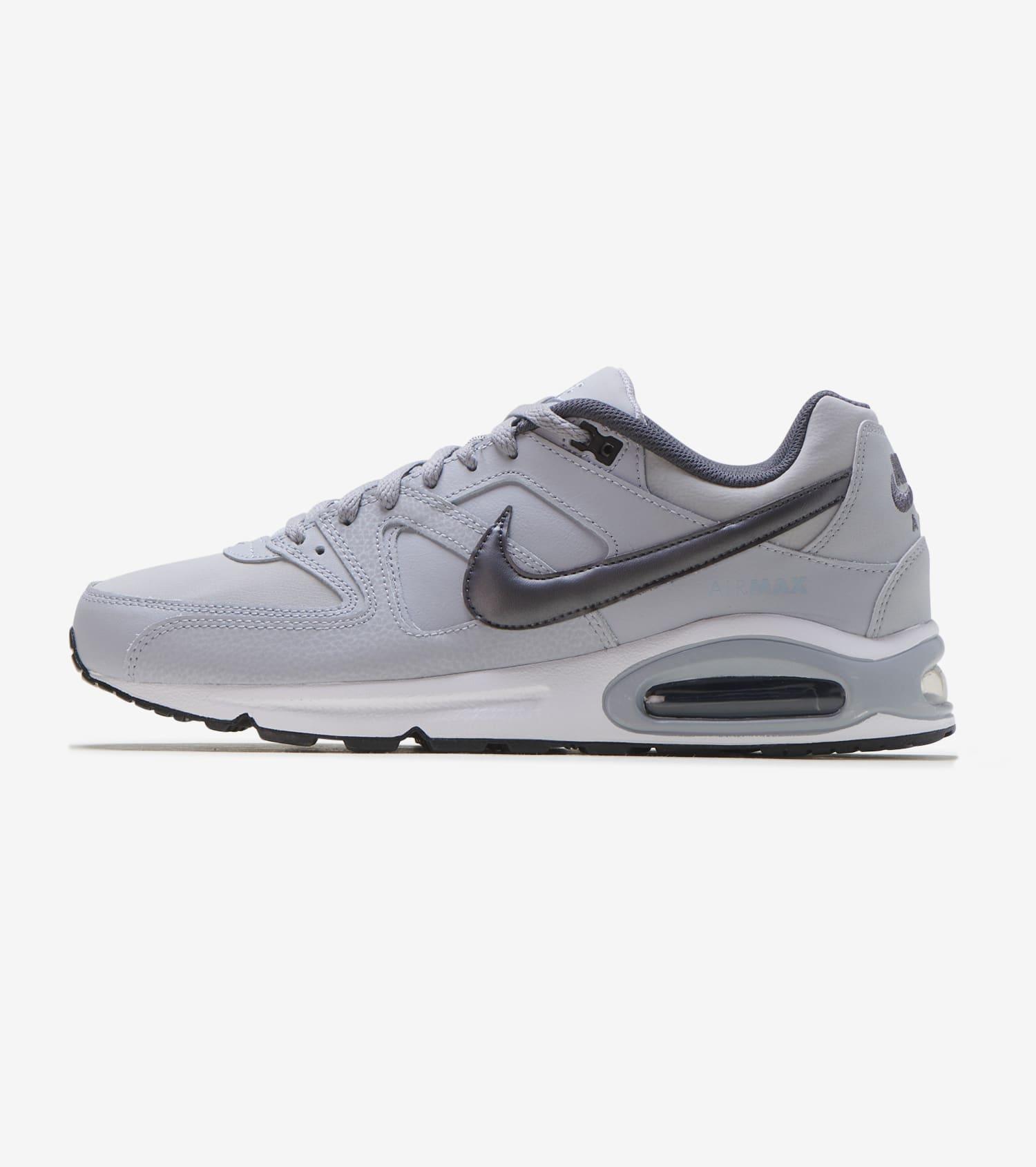 meilleures baskets d4f0e a7b49 Nike Air Max Command