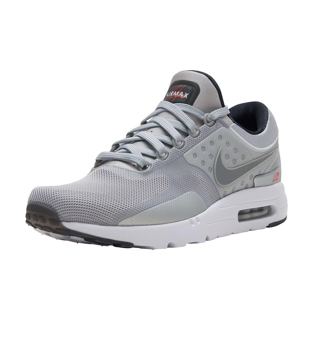 Nike Air Max Zero QS Herren Turnschuhe Sneaker