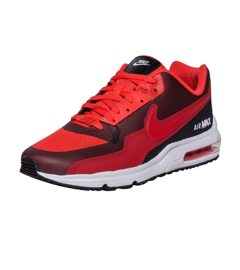 Sportswear sneakers »Air Max Ltd 3«