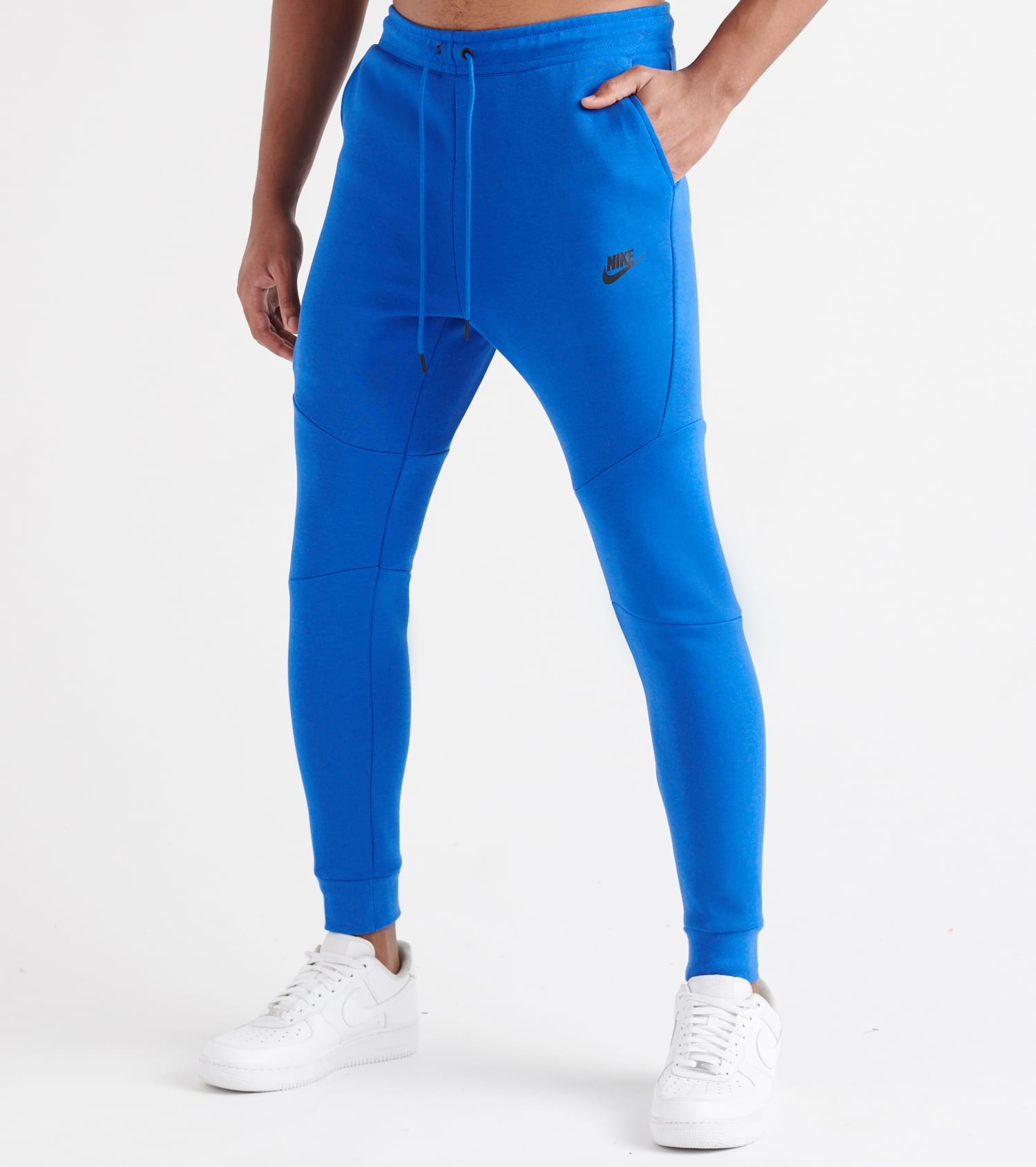 big discount top style full range of specifications NSW Tech Fleece Jogger