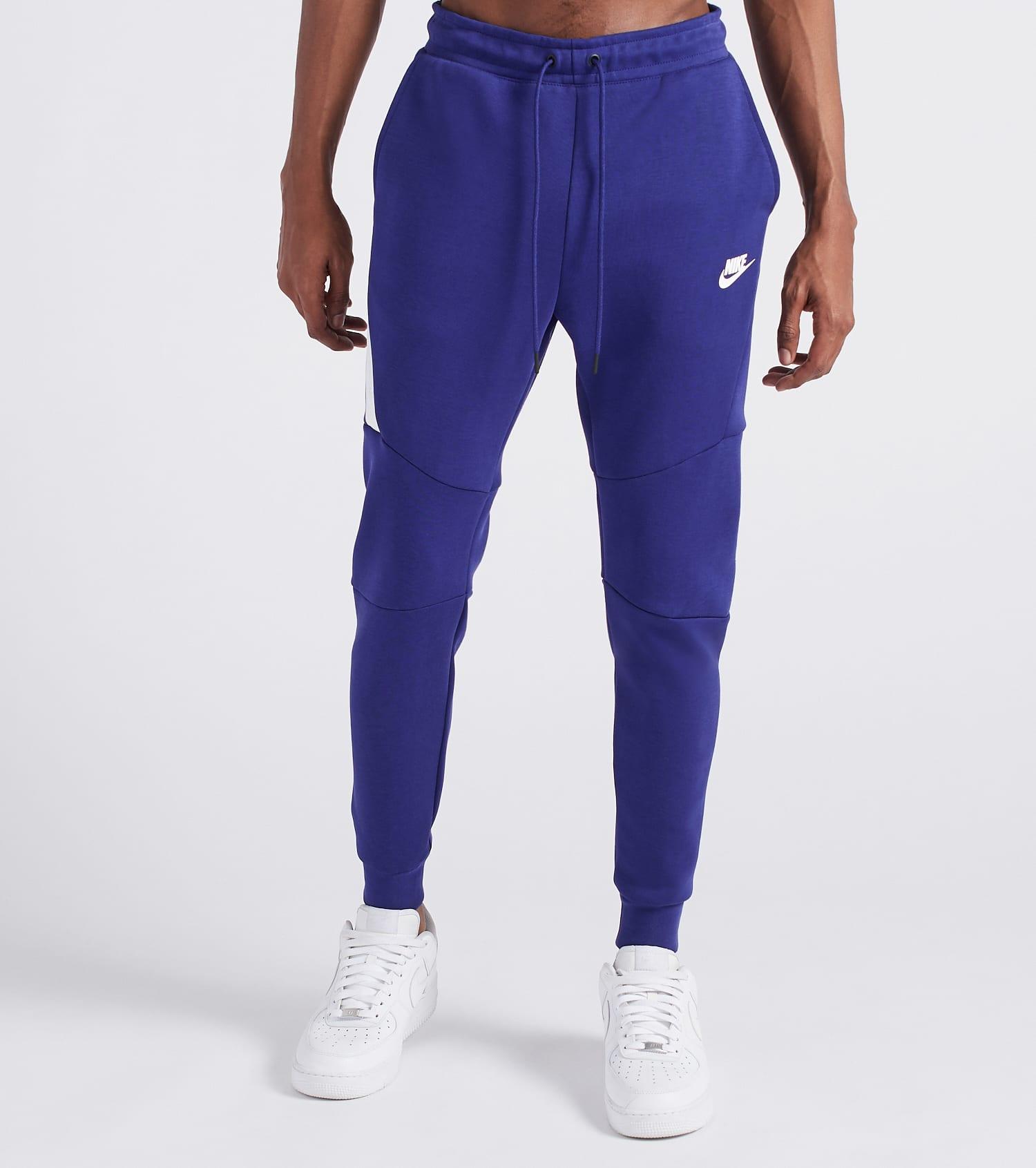 harmonious colors united kingdom sneakers for cheap Tech Fleece Pants
