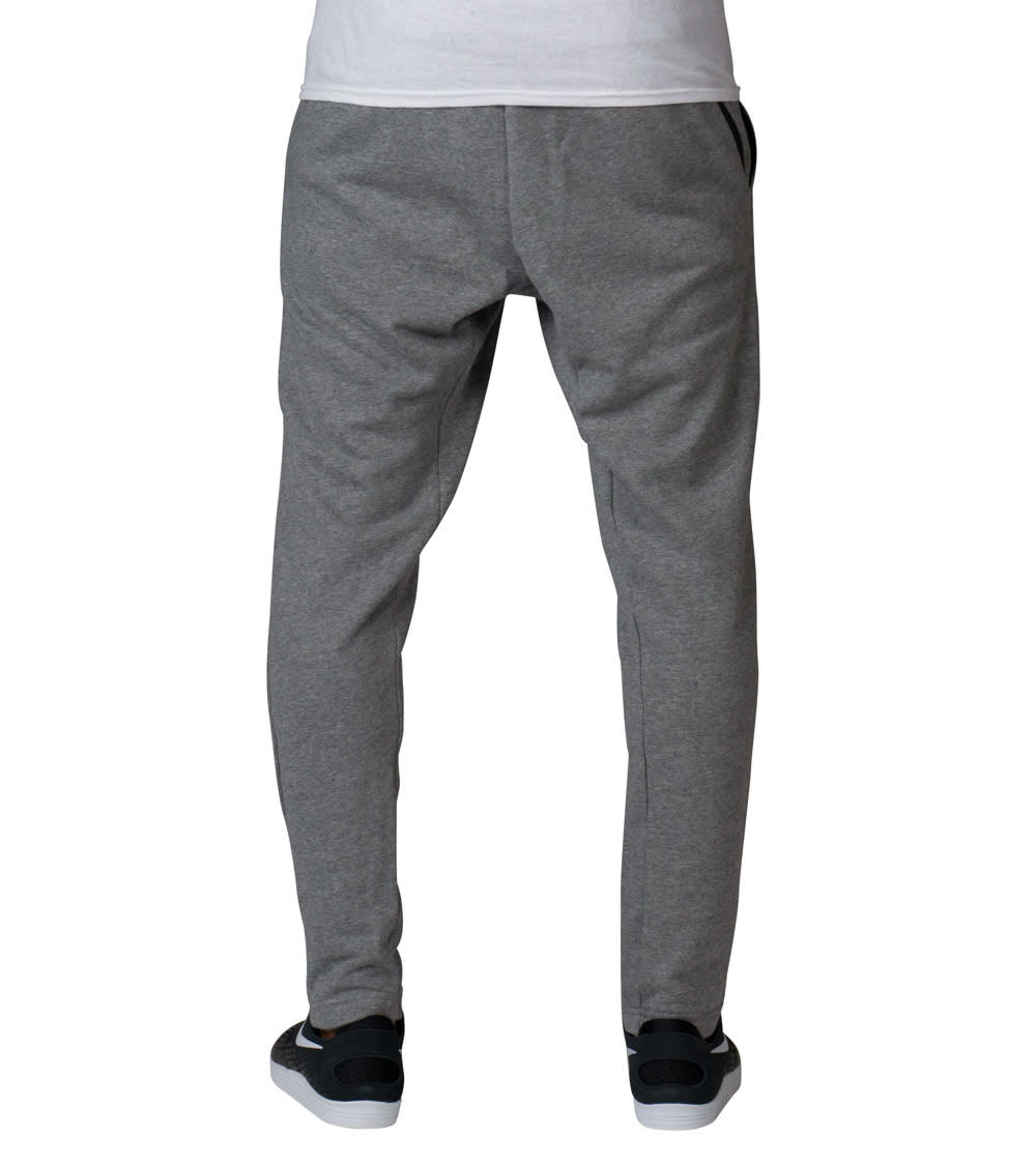 nice cheap outstanding features diversified in packaging NSW MODERN FT OPEN HEM PANT