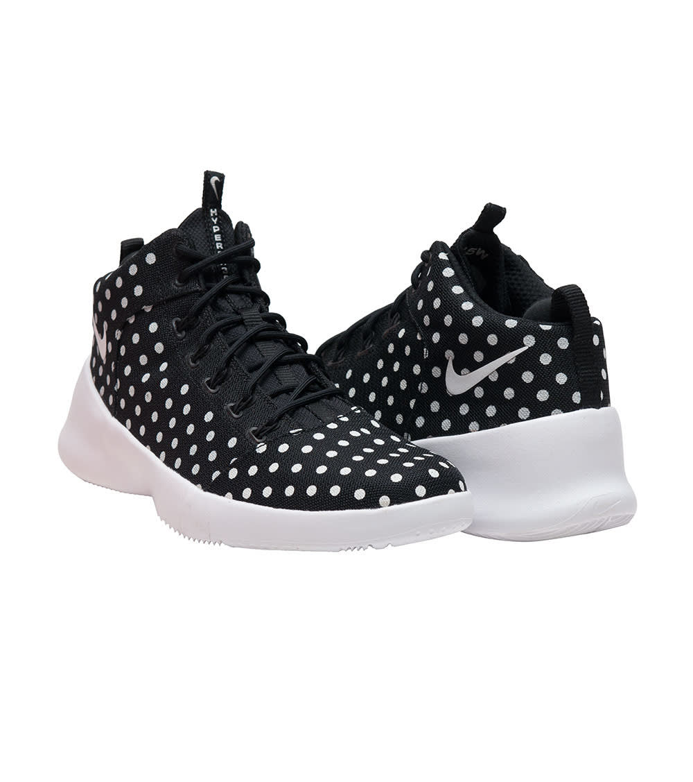 Nike Basketball Shoes | Buy Nike Basketball Shoes Online in
