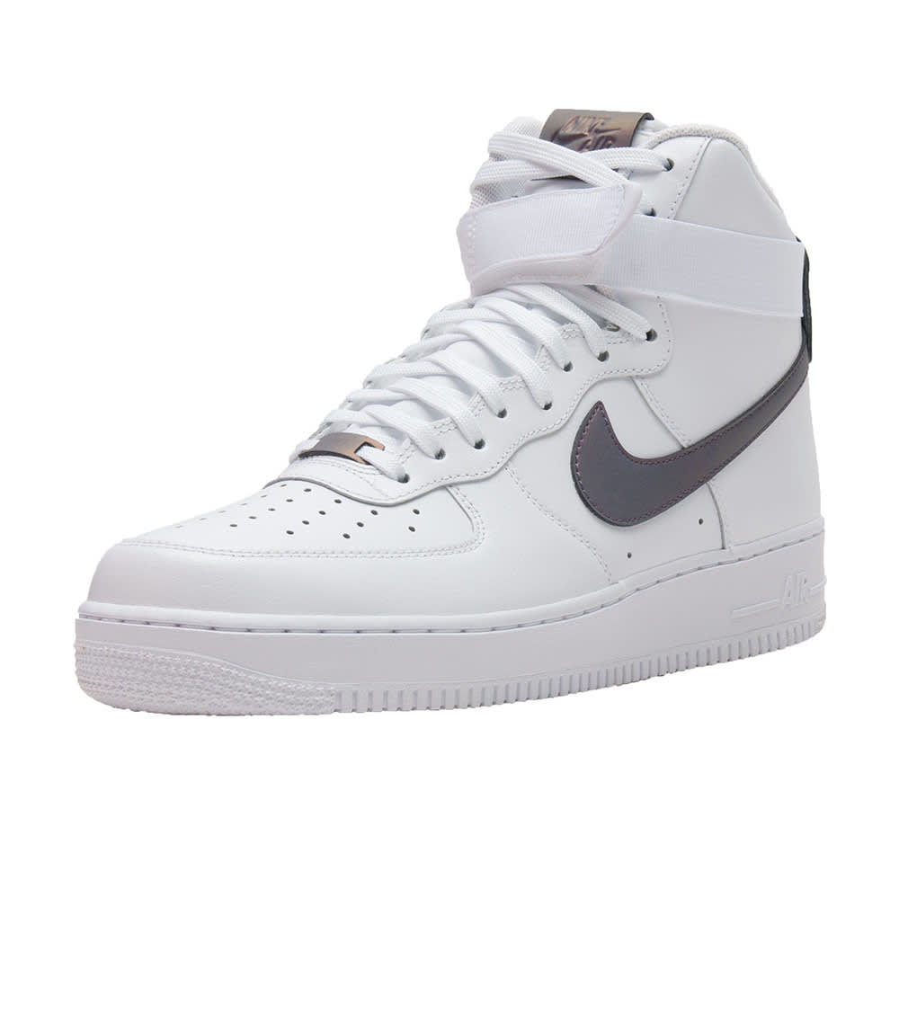 purchase cheap 11413 8f5eb AF1 HIGH LV8