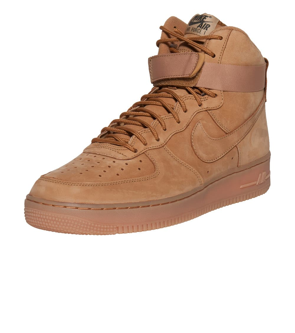 best authentic 35d23 159c2 AIR FORCE 1 HIGH LV8