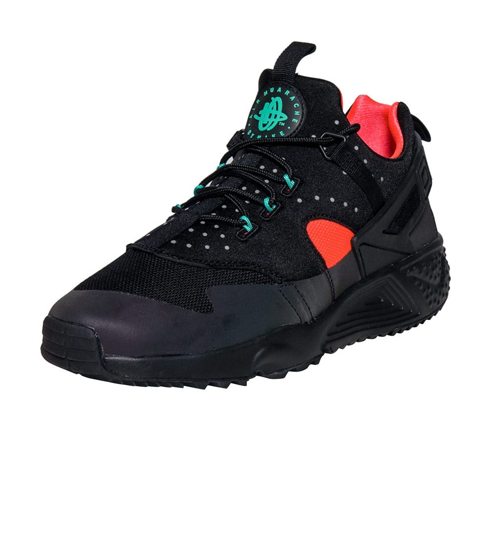 wholesale dealer 4b184 6a312 AIR HUARACHE UTILITY 3M