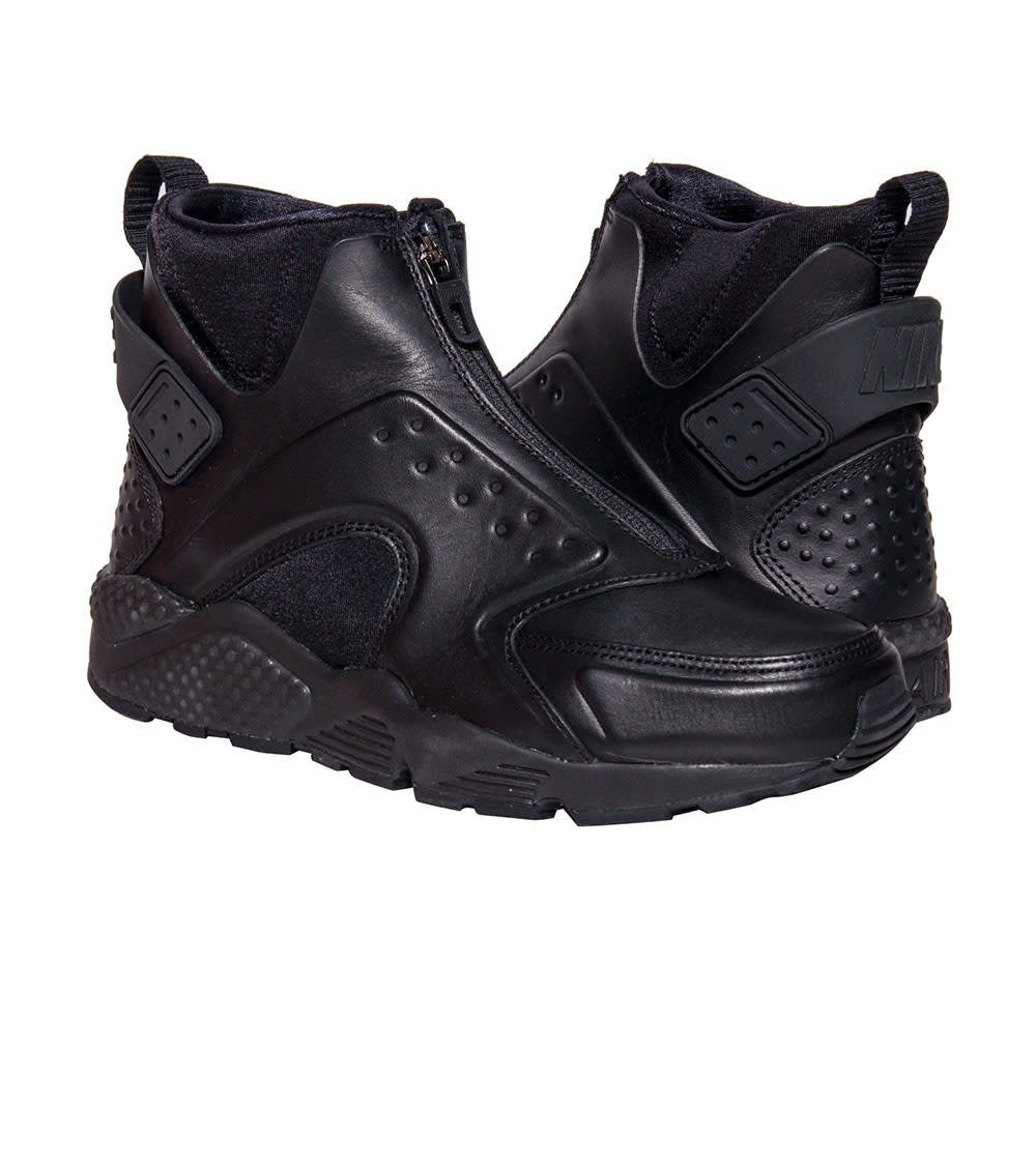 info for 26d76 81ec7 AIR HUARACHE RUN MID BOOT