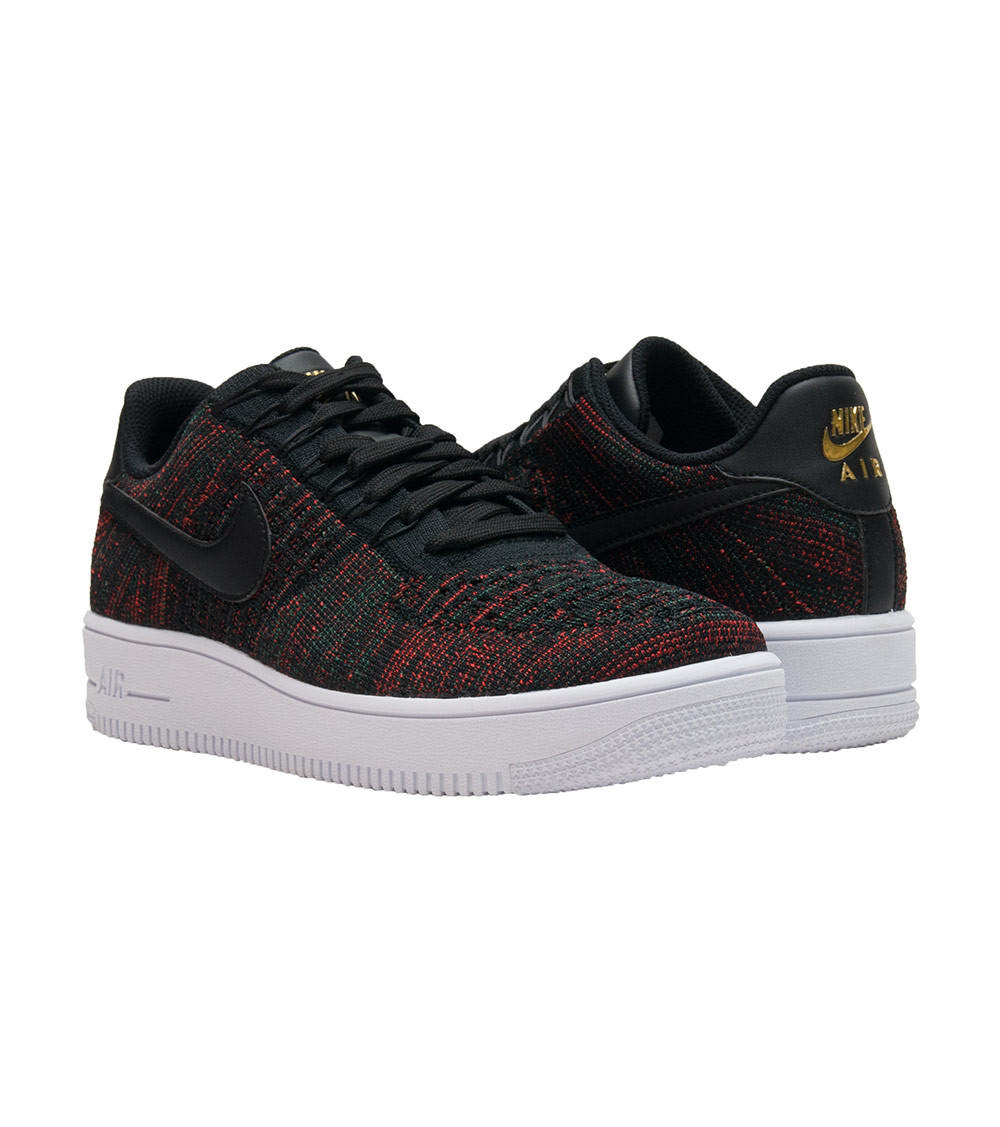 save off b7040 63103 AF1 ULTRA FLYKNIT LOW