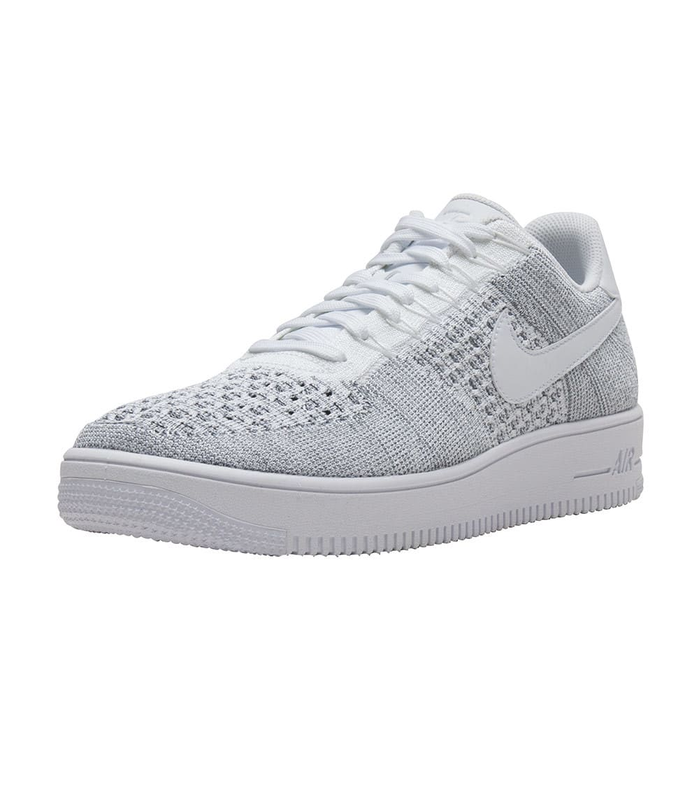 save off 4a09a 7f927 AF1 ULTRA FLYKNIT LOW