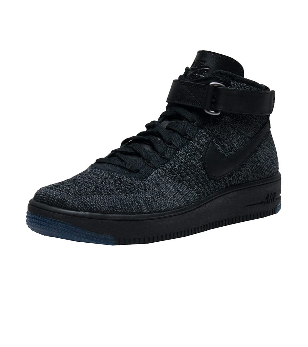 the best attitude 3ffdf 75618 AF1 ULTRA FLYKNIT MID SNEAKER