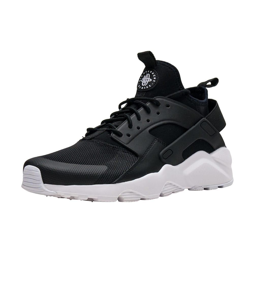 Fast wie barfuß: der #Nike Free 5.0 #Running #Laufschuh für