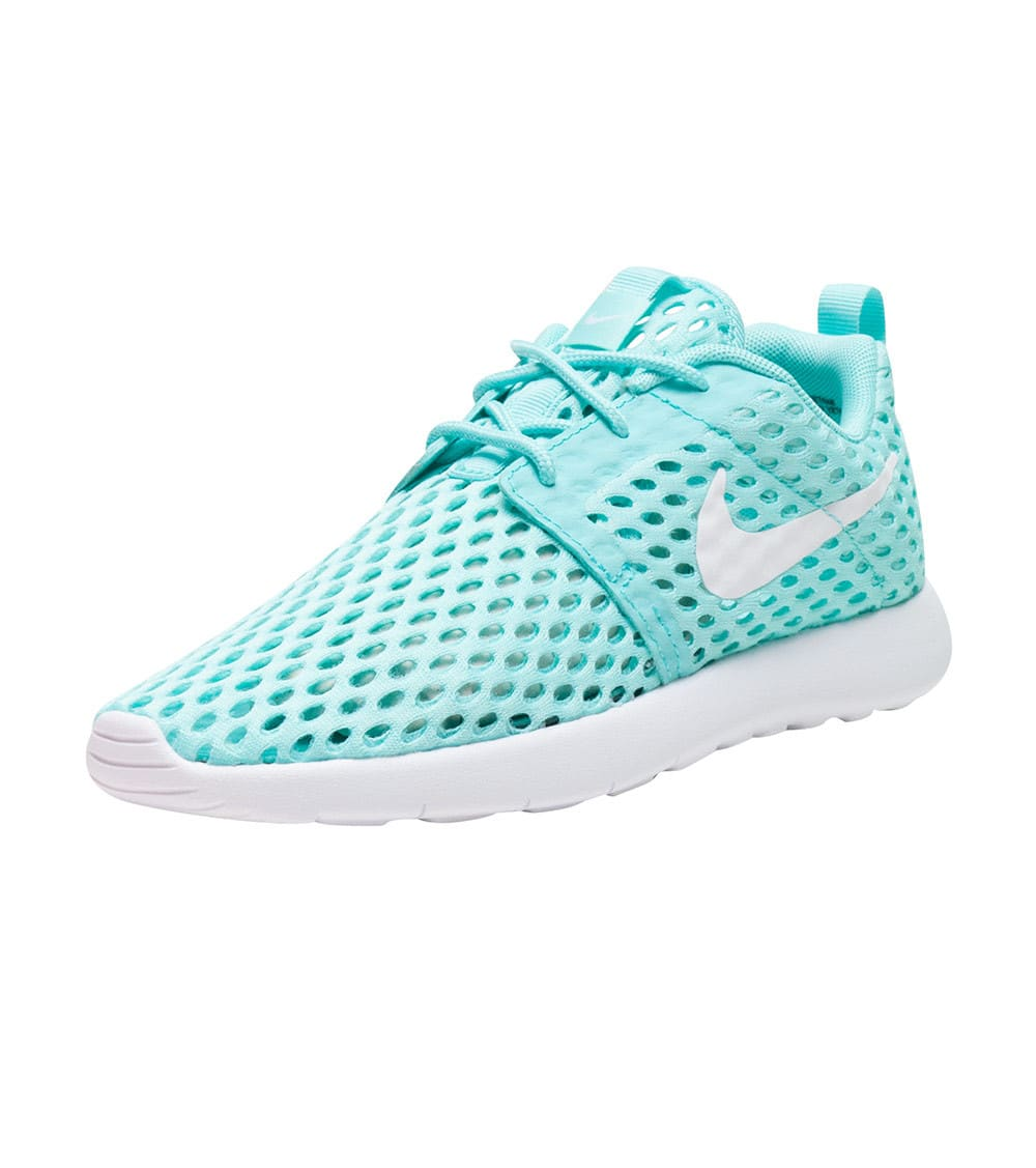 super popular 6f564 927d3 ROSHE ONE FLIGHT WEIGHT