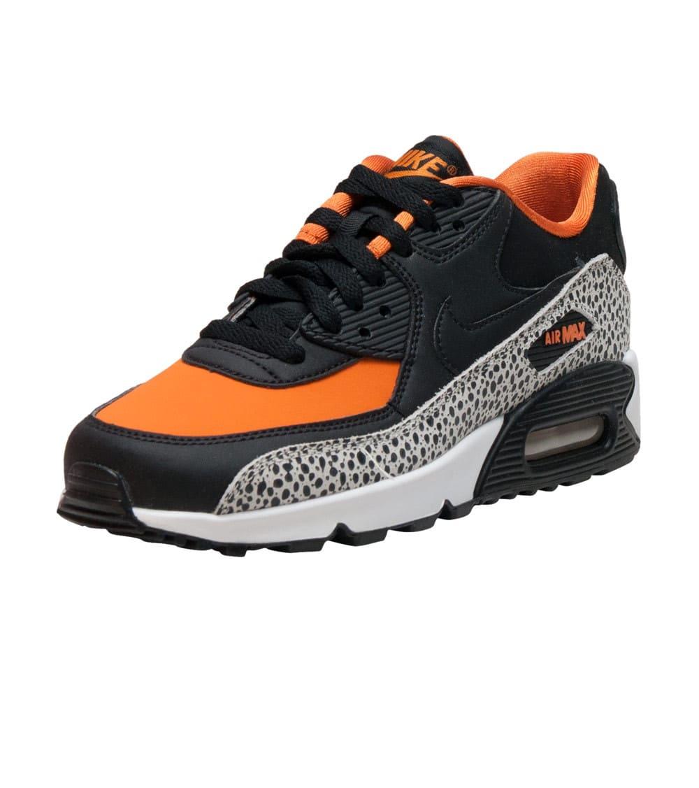 Nike Air Max 90 Safari not in