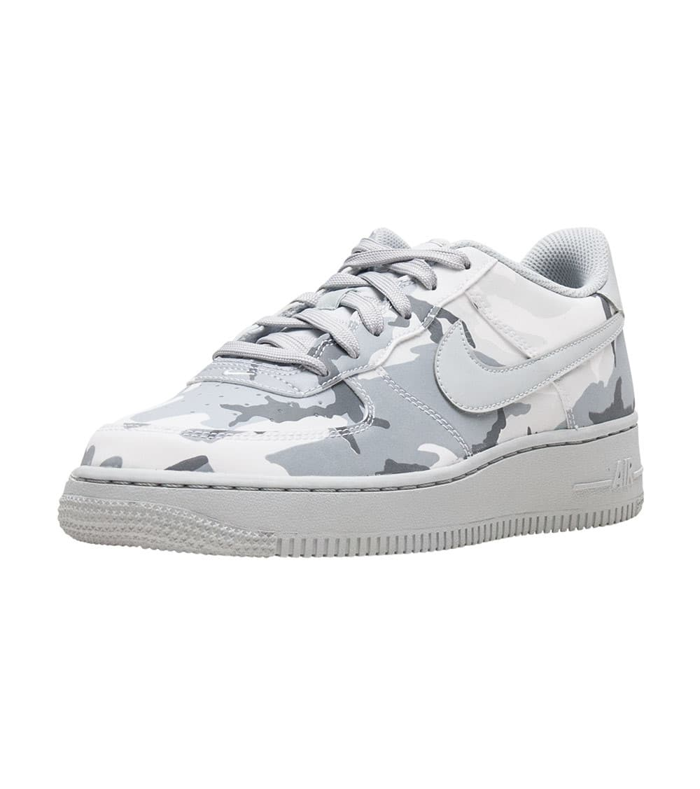 online store f9a2f b1289 AIR FORCE 1 LOW LV8