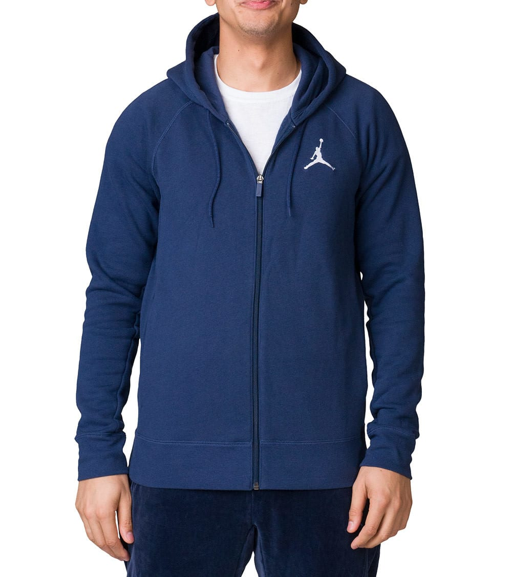 hot sale online authentic quality nice shoes FLIGHT FLEECE PULLOVER HOODIE