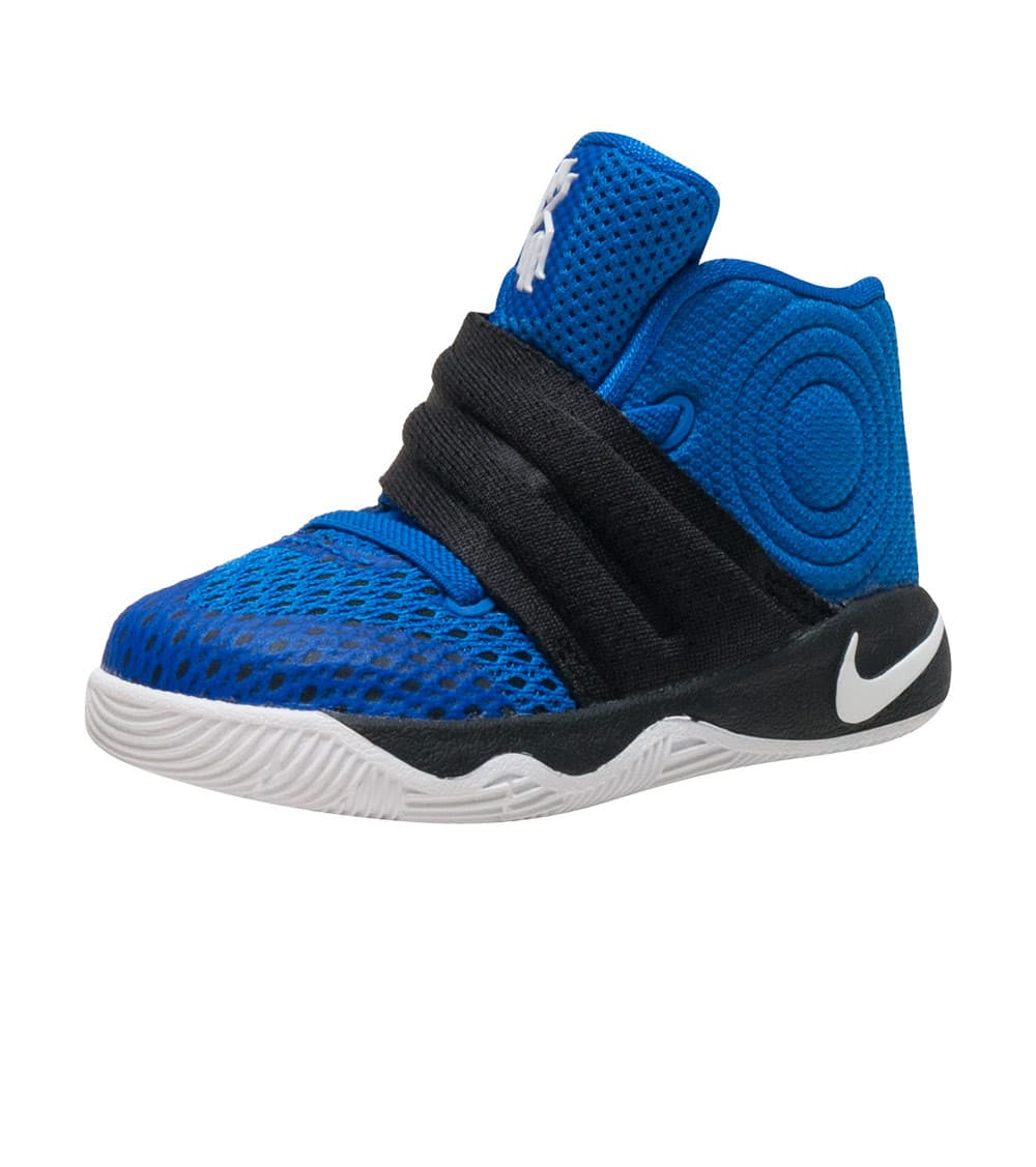 the best attitude 73c05 bb365 KYRIE 2 SNEAKER