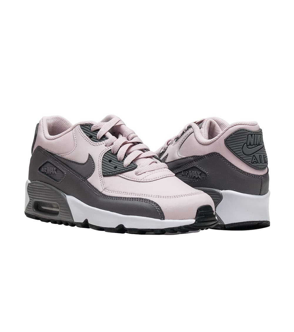 Nike AIR MAX 90 LTR (Medium Pink) 833376 601 | Jimmy Jazz