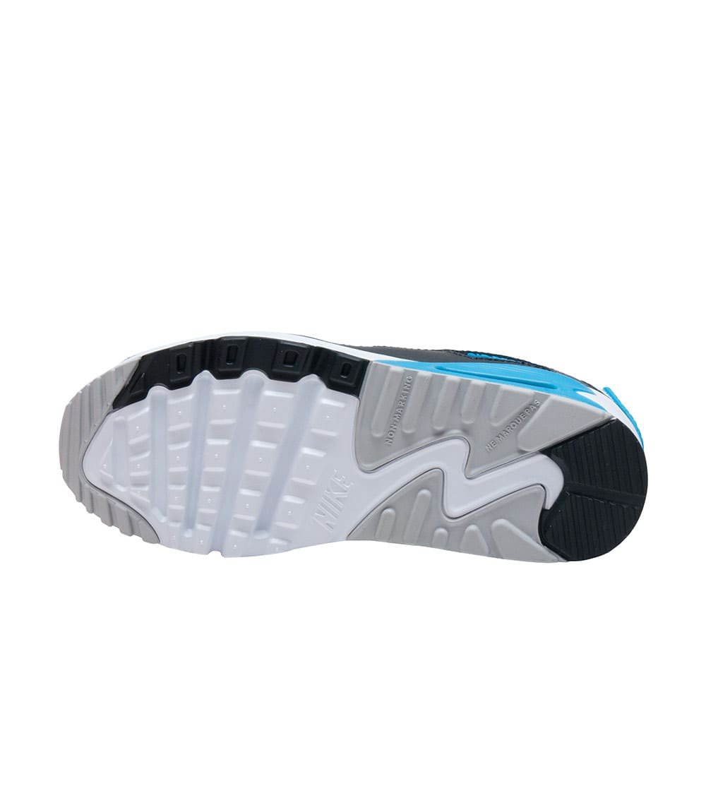 outlet store new appearance super cute AIR MAX 90 MESH SNEAKER