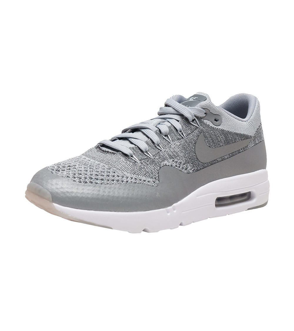 big sale get new best deals on AIR MAX 1 ULTRA FLYKNIT